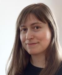 Evelyne Leblanc-Roberge