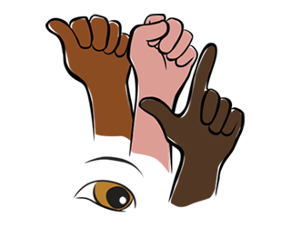 Sign Language universities studies