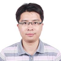 Yuhang Xu