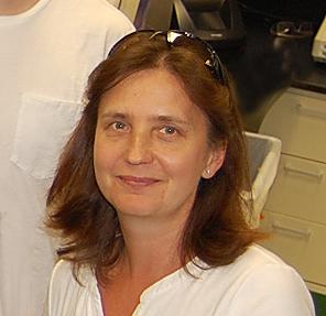 Julia Ablaeva