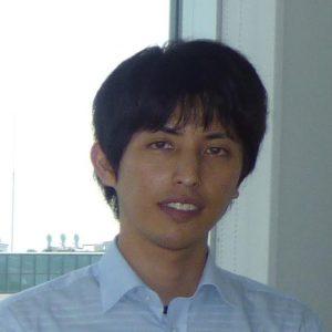 Dr. Masaki Takasugi
