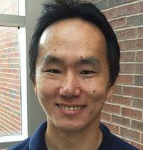 Dr. Taketo Taguchi