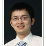 Dr. Zhiyong Mao, Ph.D, Professor, School of Life Sciences and Technology, Tongji University