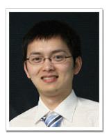 Dr. Zhiyong Mao
