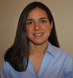 Amanda Larracuente