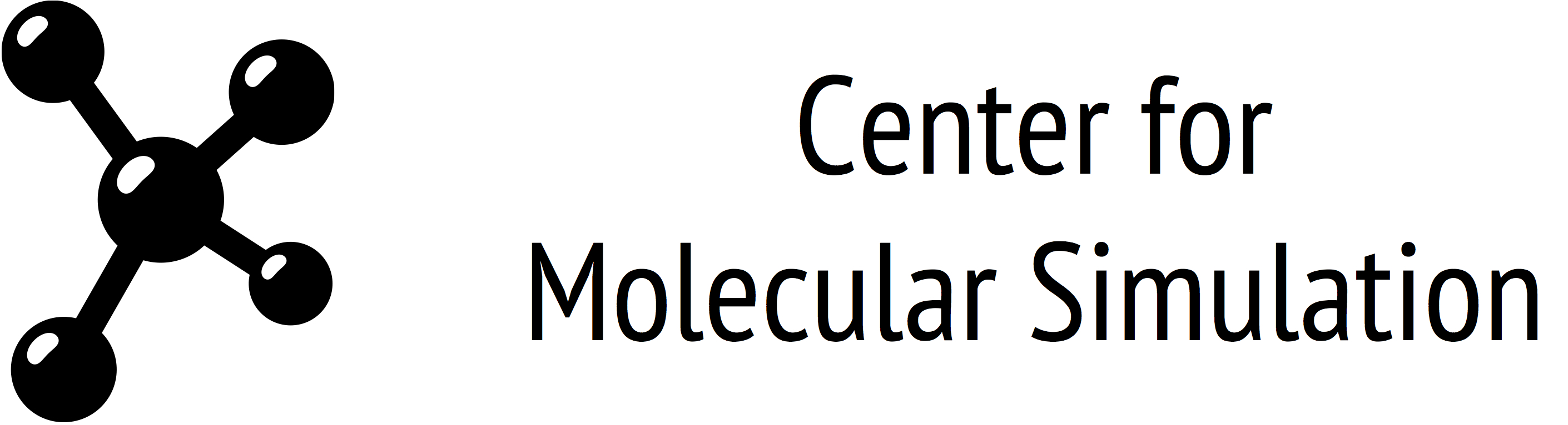 simulaiton_center