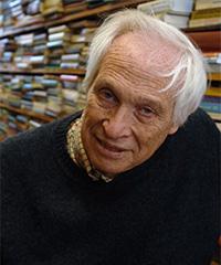 Stanley Engerman