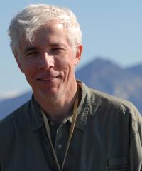 John A. Tarduno