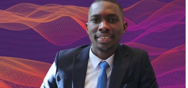 Congrats! Ph.D. Student Jean-Joel Wins Dataset Grant