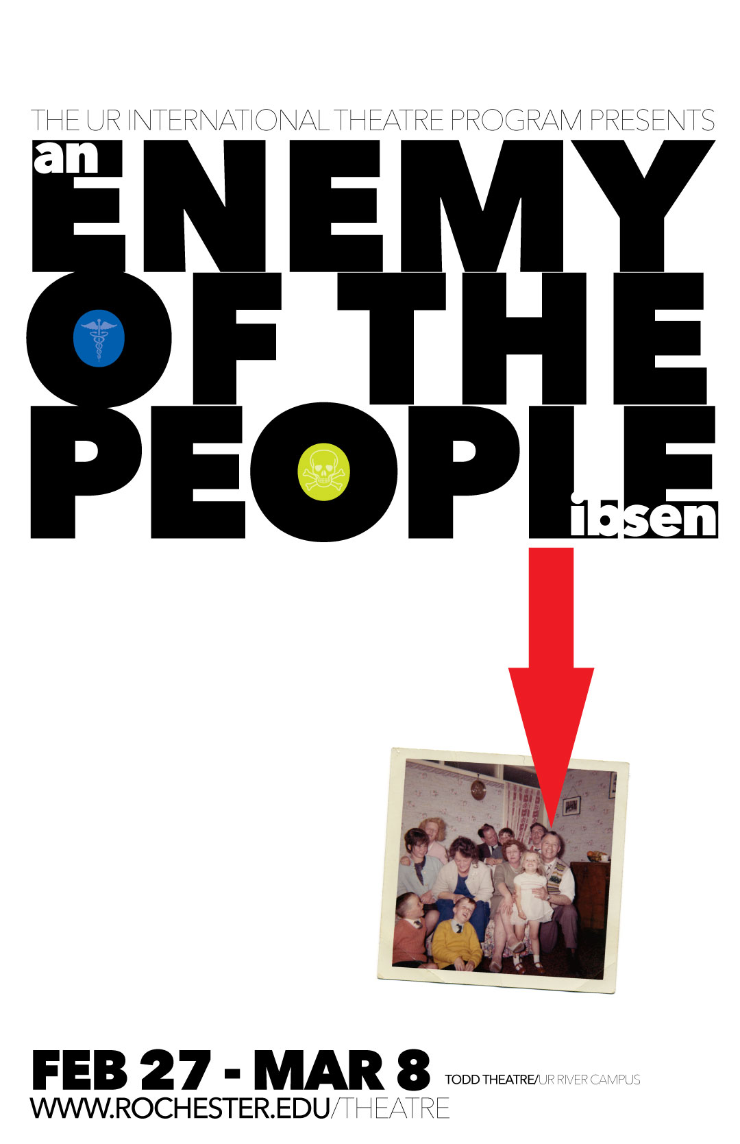 an enemy of the people quiz