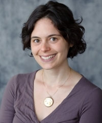 Katherine Mannheimer
