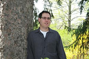 Stephen Schottenfeld