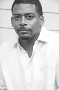 A. Van Jordan