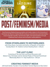 Post/Feminisim/Media