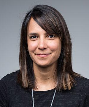 Maya Abtahian
