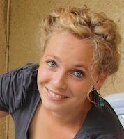 Nadine Grimm