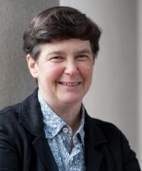 Susan Gustafson