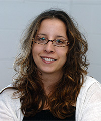 Nora Rubel