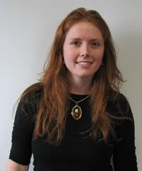 Heather Layton