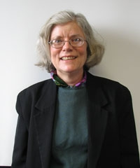 Grace Seiberling