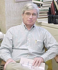 Anthony T. Carter