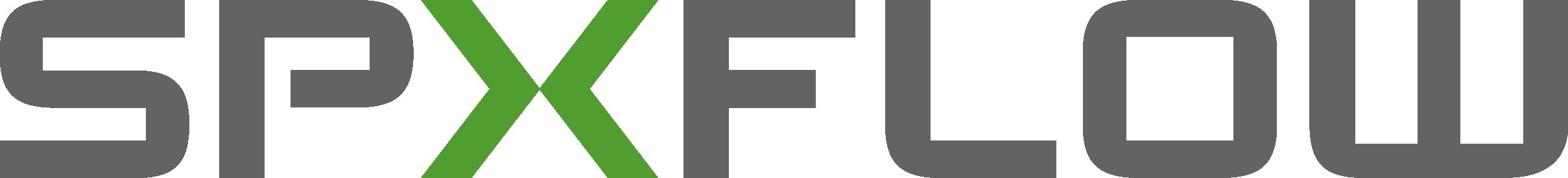 SPXFLOWLogoTransparent