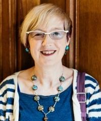 Sarah Higley