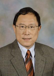 Yongli Gao