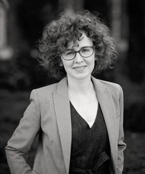 Michela Andreatta