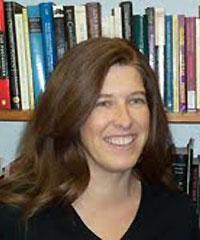 Anne Merideth
